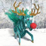 reindeer-designs-01