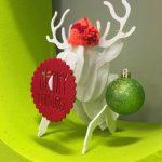 reindeer-designs-03