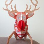 reindeer-designs-06