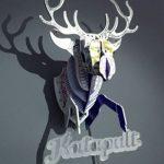 reindeer-designs-07