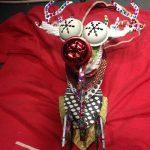 reindeer-designs-09