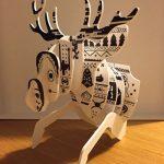 reindeer-designs-10