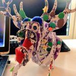 reindeer-designs-12