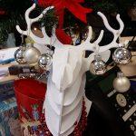 reindeer-designs-14
