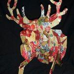 reindeer-designs-18