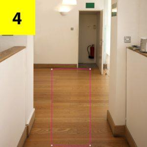 anamorphic-design-guide-04