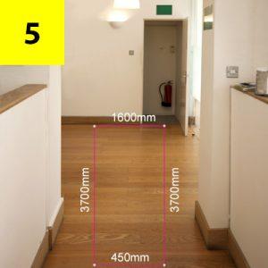 anamorphic-design-guide-05
