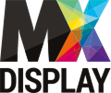 MX Display